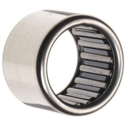 Mild Steel Needle Roller Bearings, Dimension: 30x47x17, Weight: 150gms Approx