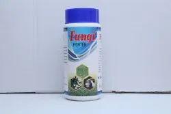 Fungi Fighter Bio Formulation