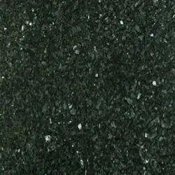 Emerald Green Pearl Granite