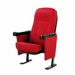 Auditorium Champ Chair