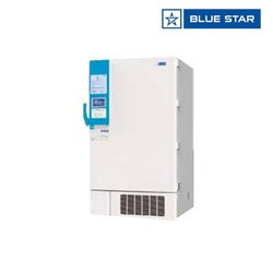 Blue Star- Ultra Low Deep Freezers