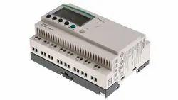 L&T Xlb Expandable Compact PLC