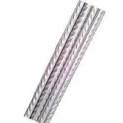 Kamdhenu TMT Bars 12mm To 25mm, For Construction, Grade: Fe 550