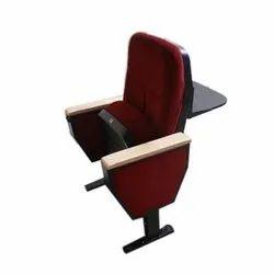 Scholar BWT Auditorium Chair