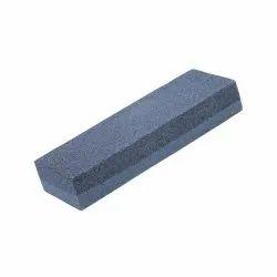 Combination Stone
