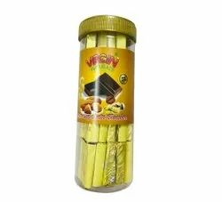 250G Mix Dry Fruits Gift Pack Chocolate