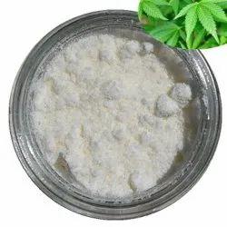 Magnesium Acetate, Grade: Industrial Grade