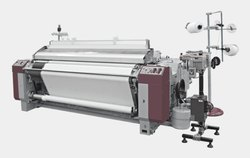 Second Hand Water Jet Loom