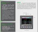 Digital Dual Loop PID Controller