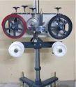 CPVC Pipe Online Lining Marking Machine