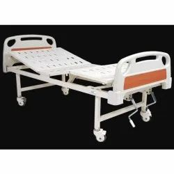 Hospital Fowler Bed With ABS Panel