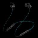 Black Boat Rockerz Bluetooth Earphone