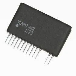 VLA517-01R MOSFET Power Driver Hybrid Module Taiwan