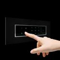 Modular Touch Switches