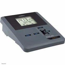 WTW Conductivity Meter
