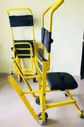 Evacuation Chair