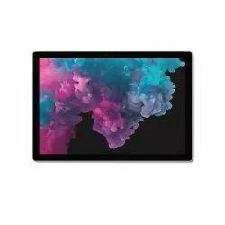 i5 Microsoft Surface Pro 7