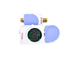 Ultrasonic AMR Meter