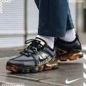 Nike Vapormax 2019 Metallic Gold
