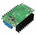 XL4016E1 DC-DC 9A 300W STEP-DOWN MODULE