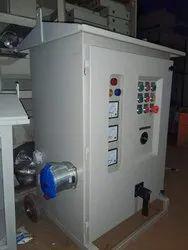 Wiresa Panel