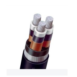 35 Sqmm HT Cable, 3 Core