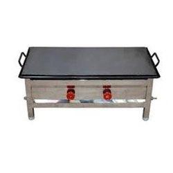 Table Top Dosa Bhatti