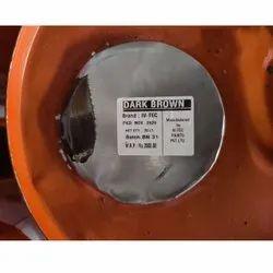 IV Tec High Gloss Dark Brown Enamel Paint, Packaging Type: Drum, Packaging Size: 20 Liter