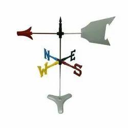 Wind Vane Wind Direction
