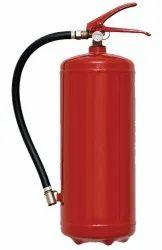 Vintex Fire Extinguisher