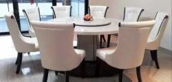 Stylish Dinning Table Chair Set