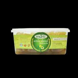 Murti Amla Deseed Glazed Murabba