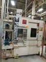 Cnc Gear Hobber Gleason Phoenix 125 Gh, Automation Grade: Automatic