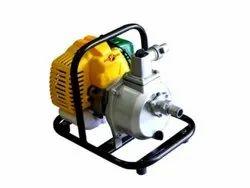 Water Pump WB2-10CX