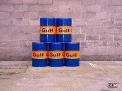 Gulf Spin 12,22