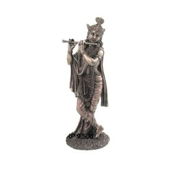 Lord Krishna Figurine (Big)