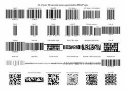 All Barcodes Online Support