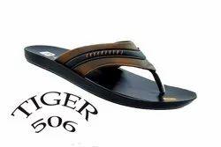 Mens Casual Wear Flip Flops Thong Sandals