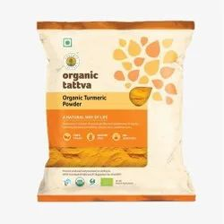 Organic Turmeric Powder, For Spices