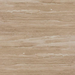 Diana Classic Marble