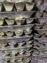 Cupro Nickel Ingots