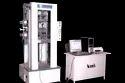 Plastic  Tensile Testing Machine