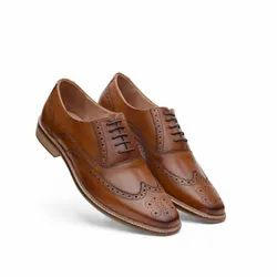 Mens Formal Shoes Photography Services