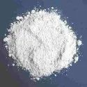 Jointing Compound Powder
