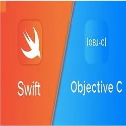 Swift And Objective IOS Application Development Services