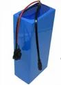 Rechargeable 500W 48V 12AH Lithium Battery 48V Electric Bike battery
