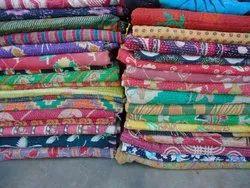 Bengal Vintage Bedspread