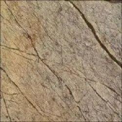 Bidasar Brown Sandstone