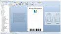 Label Designing Software Online Support
