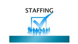 General Staffing Service